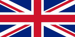 Bandera_Reino_Unido