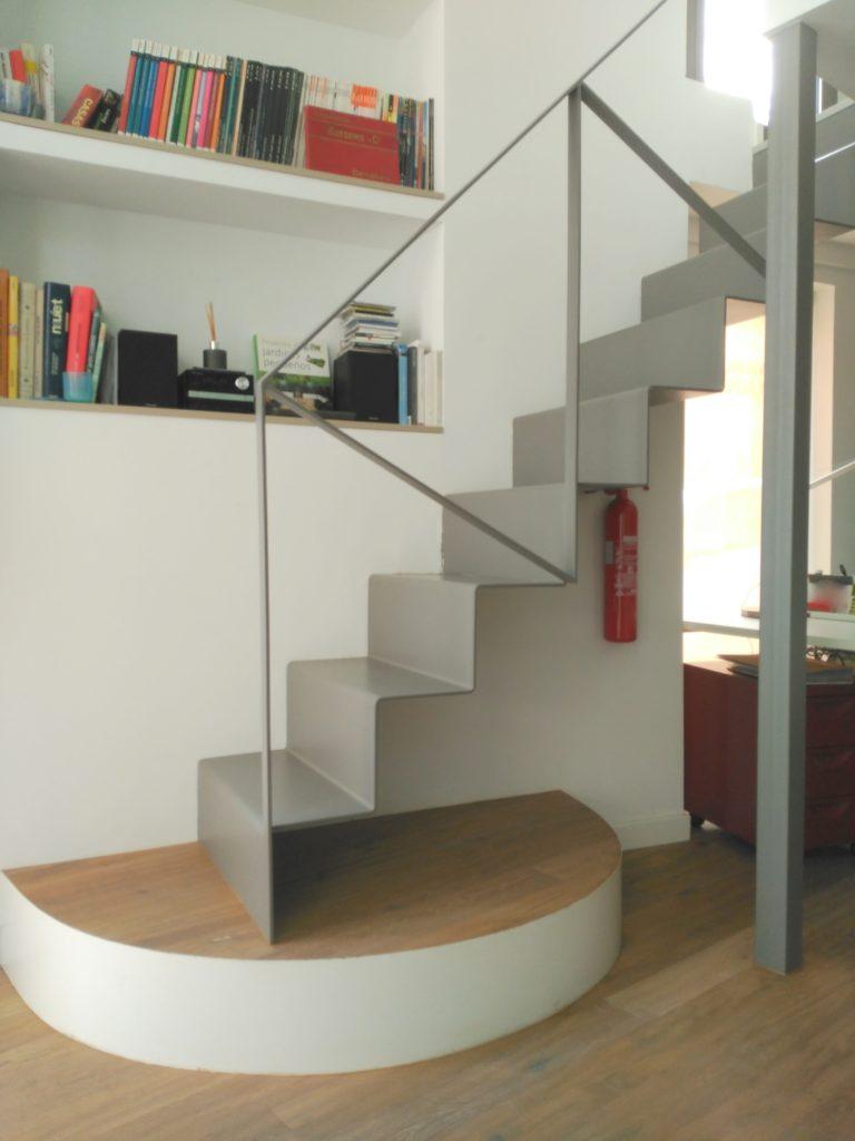escalera-2