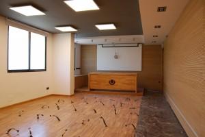 Foto Construcción 900x602