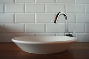 Foto lavabo 900x602