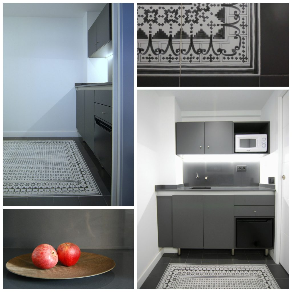 cocina-collage-2