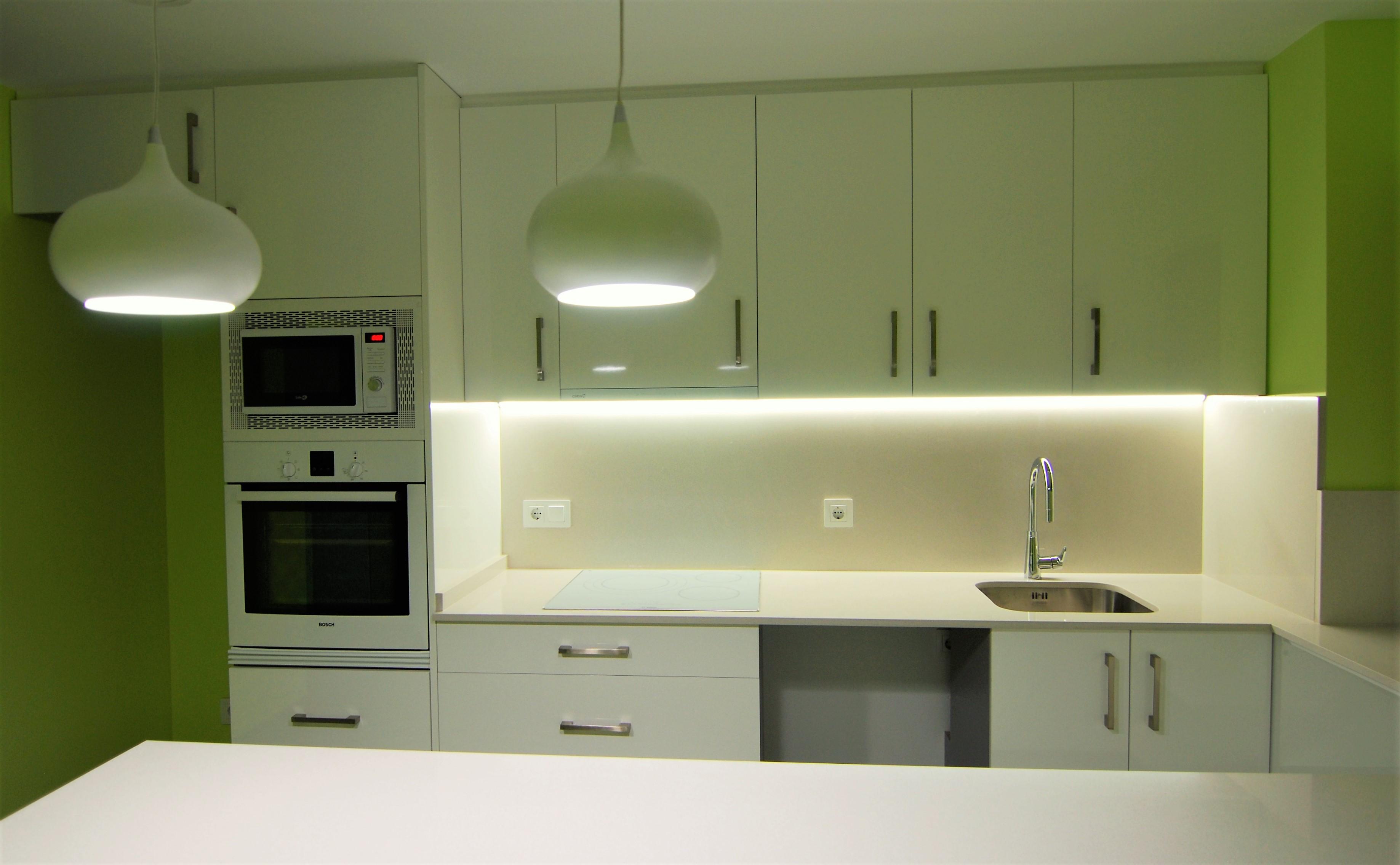 r-cocina-3
